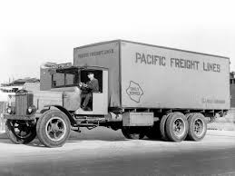 Moreland Truck '1931–???? Hshot Trucking Pros Cons Of The Smalltruck Niche Mckevitt Trucking Top 5 Largest Trucking Companies In Us Industry United States Wikipedia Intertional S Series Faces Driver Shortage Ford To Resume Fseries Pickup Production Web Design Guelph Bluebird Graphic Ehighway Electromobility Siemens Global Website Two Men And A Truck The Movers Who Care Service Pro Truck Lines Home Facebook Driver Resume Sample And Complete Guide 20 Examples