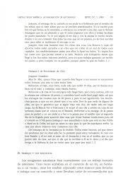 Cloacas Para 450 Viviendas En San Martín De Los Andes VA CON FIRMA