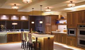 kitchens beautiful modern kitchen lighting ideas on kitchen