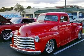 Car Show Tonight At Hooters In Bradenton (Plantation, Sarasota ... Customer Reviews In Sarasota Fl Certified Fleet Services Distinct Dumpster Rental Bradenton Penske Truck Rentals 2013 Top Moving Desnations List Blog Seattle Budget South Wa Cheapest Midnightsunsinfo 6525 26th Ct E 34243 Ypcom Colorado Springs Rent Co Ryder Izodshirtsinfo Family Llc Movers Light Towingsarasota Flupmans Towing Service Dtown Real Estate Van Fort Lauderdale Usd20day Alamo Avis Hertz Portable Toilet Events 20 Best Commercial Glass Images On Pinterest