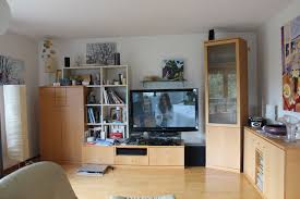 kaufberatung 5 1 surround set für großes wohnzimmer