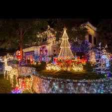 Christmas Decorations Santa Claus Calendar Tree Clips Pendant Hanging Decor