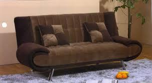 brown futon sofa bed roselawnlutheran