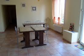 chambre d hote treguier meilleur de chambre d hote treguier luxe décoration d intérieur