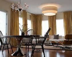 stunning decoration living room light fixtures splendid design