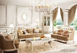 Country French Living Room Furniture by Best 25 French Country Living Room Ideas On Pinterest Furniture