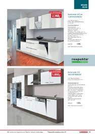 page 25 bauhaus küchen 2019