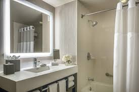 Guest Bathroom Decorating Ideas Pinterest by 100 Guest Bathroom Design Modern Guest Bathroom Design