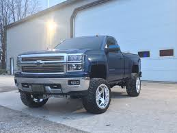Roundsy's 2015 Silverado Rcsb Z71 4x4 | Page 8 | Chevy Truck/Car ... 95c1500s 1995 Silverado Picture Thread Chevy Truck Forum Gm 06 2500hd Sas Gmc Gmfullsizecom Photo Set First Spy Shots Of 2019 Chevrolet The 2000 1500 Ls Z71 4x4 Ontario Canada 1987 R 10 Forums Forum Special Ops Headed For Limited Production I Want To See Dropped Or Bagged 2014 And Up Trucks Static Obs Thread8898 Page 134 05 Rsr Wow What A Truck Ssr 25 Front 2 Rear Level Kit 2018 Pics Trucks On 20x12 Wheels Lifted 2015 Burnout Youtube