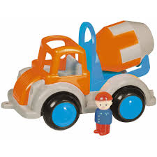 Viking Toys Large Fun Color Cement Truck Large Toy Fire Engines Of The Week Heavy Duty Dump Truck Ride On Imagine Toys Dickie Action Garbage Vehicle Cars Trucks Folk Toy Truck Large Hot Sale 1pc 122 Size Children Simulation Inertia State Cat Big Builder Nordstrom Rack Blockworks Set Save 61 For Toddlers Topqualityeatlarmonsthotwheelsjamgiantgravedigger Amazoncom John Deere 21 Scoop Games 13 Top For Little Tikes