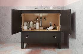 Kohler Stillness Faucet Wall Mount by Petal Pink Bathroom Kohler Ideas
