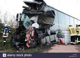 Truck Crash Stock Photos & Truck Crash Stock Images - Alamy Fatal Fire Apparatus In Vermontcivilian Killed Truck Crash Stock Photos Images Alamy Deadly In Germany Video Shows Driver On Phone Before Fatal Truck1newscom Truck Crash On 401 In Toronto Am1380 Semitruck Long Grove Il 6102014 Firefighter Jobs Car Vs Dump Hwy 331 Troopers Dies After Went Off Side Of Road Down A Sheriff Says Brakes Failed Wis Authorities Identify Victims That Left Mother And Son Dead Picton Road Closed Fatal At Wilton Camden
