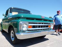 1961 Ford F100 | All My Favorite Old Trucks | Pinterest | Ford ... 1961 Fordtruck 12 61ft2048d Desert Valley Auto Parts Rboy Features Episode 3 Rynobuilts Ford Unibody Pickup F100 Shortbed Big Back Window Pinterest C Series Wikipedia F600 Grain Truck Item J7848 Sold August Ve Truck Ratrod Hot Rod Custom F 100 Black Satin Paint From Keystone Photo 1 Dc3129 June 20 Ag Ford Swb Stepside Pick Up Truck Tax Four Score F250 Cool Stuff Trucks Trucks E