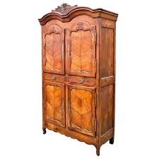 Louis XV Period Rennaise Cherrywood Armoire For Sale At 1stdibs Unusual Part Th Century Narrow Hall Cupboard Antique Cupboards Modern Jewelry Armoire Bailey And Accessory Walnut Tall Wardrobes And Armoires For Sale In Canada 1stdibs Handcrafted Armoires Plans Shallow Depth Solid Wood Computer Hutch Desk Storage Wardrobes Bedroom Fniture The Home Depot Office Cabinet Interior Design Accent Cabinets Chests Wooden On Sale Luxury Refrigerators Highend Jennair Mirrored Ikea Chairs Wonderful Best 25 Tv Armoire Ideas On Pinterest Redo