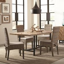 Thompson Rustic Table And Chair Set By Scott Living In 2019 ... Sets Decor Fo Height Centerpieces Bath Farmhouse Set Lots 26 Ding Room Big And Small With Bench Seating 20 Dorel Living 5 Piece Rustic Wood Kitchen Interior Table For Sale 4 Pueblo Six Chair By Intertional Fniture Direct At Miskelly Dporticus 5piece Industrial Style Wooden Chairs Rubber Brown Checkout The Ding Tables On Efniturehouse Cluding With Leather Thompson Scott In 2019 And Chair Extraordinary Outside