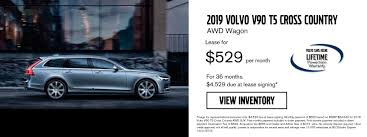 Volvo Cars Keene | East Swanzey, NH | New & Used Volvo Dealership Hector Used Vehicles For Sale 2920 Pgs 1 48 B By The Dealers Lot Inc Issuu 2014 Cross Country 42x96 Belly Dump Trailer For Auction Or Burlington Chevrolet Dealer In South Nj New Volvo Car Lexington Ky Quantrell 2018 V90 Cross Country Indepth Model Review And Clouse Motor Company Springfield Mo Cars Trucks Sales 5 Best Years A Ram 1500 Miami Lakes Blog Aulick Industries Belt Trailers Carts Rentals Keene East Swanzey Nh Dealership Certified Auto Outlet Williamstown Mercedesbenz Xclass Pickup News Specs Prices V6 Car