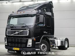 100 Www.trucks.com For Sale At BAS Trucks Volvo FM9 300 4X2 052007