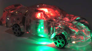LIGHT UP CAR! Blinking Light Effects! RC MONSTER TRUCK VS POLICE CAR ... Superman Rc Body Light Up Sc Truck Bodies 68 Camaro Custom 12v Kids Ride On Truck Car Suv Mp3 Remote Control W Led Lights Car Blking Light Effects Monster Vs Police Kc Hilites Gravity Pro6 Modular Expandable And Adjustable Trophy With Lights Light Bar Archives My Trick Myktd1 Mytrick Attack Kit For Traxxas Trx4 Fender Led Strip For Cars Interesting Interior Strips Bestchoiceproducts Best Choice Products Tamiya F350 High Lift Painted Body Roll Bar Bumper Buckets Dragon System For Short Course Trucks Pkg 2 Diy Controller Youtube
