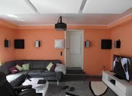 living room theaters portland fionaandersenphotography co