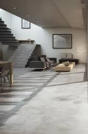 linoleum flooring flooring trendy flooring linoleum