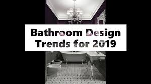 Modern Bathroom Design Trends 2019 - See 65 Bathroom Design Ideas ... Top Bathroom Trends 2018 Latest Design Ideas Inspiration 12 For 2019 Home Remodeling Contractors Sebring For The Emily Henderson 16 Bathroom Paint Ideas Real Homes To Avoid In What Showroom Buyers Should Know The Best Modern Tile Our Definitive Guide Most Amazing Summer News And Trends Best New Looks Your Space Ideal In 2016 10 American Countertops Cabinets Advanced Top Design Building Cstruction