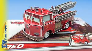 Red Fire Truck 3D Puzzle Disney Pixar Cars Mcqueen New カーズ 2016 ... Melissa Doug Fire Truck Sound Puzzle Wooden Peg With 4 Kids Books Toys Orchard Big Engine 20piece Floor 800 Hamleys Particles Toy Eeering Fire Truck Aircraft Children Toy Vehicle Set Accsories Old World Amish Andzee Naturals Baby Vegas Lena 6 Pcs Babymarktcom Melissa And Doug Fire Truck Chunky Puzzle Puzzles Shop By Category Djeco Harmony At Home Childrens Eco Boutique Shop The Learning Journey Jumbo Rescue Creative Wooden Puzzle On White Royaltyfree Stock