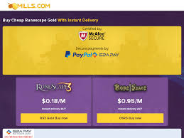 60% Off Rsmalls.com Cyber Monday Coupons, Promo Codes ... G2a Hashtag On Twitter G2a Cashback Code Exclusive And 100 Working Discount Coupons Promo Coupon Codes 2019 Resident Evil 2 Devil May Cry 5 Tom Clancys The Division Be My Dd Coupon Code Woocommerce Error Stock X Promo Archives Cashback For Edocr Discounts Vouchers Best Offers Dealiescouk Buy Osrs Gold Old School For Sale Fast Safe Cheap Gainful June Verified