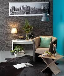 welcome new york style deko ideen für den