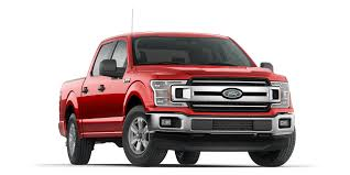 Ford Vehicle Specials | Ford Special Offers Near Orlando, FL 2018 Ford Fseries Super Duty Limited Pickup Truck Tops Out At 94000 Recalls Trucks And Suvs For Possible Unintended Movement Winkler New Dealer Serving Mb Hometown Service The 2016 Ranger Unveils Alinum 2017 Pickup Or Pickups Pick The Best Truck You Fordcom Forum Member Rcsb Owner In Long Beach Cali F150 Stx For Sale Des Moines Ia Granger Motors Used Auto Express Lafayette In Confirmed Bronco Is Coming 20 Diesel May Beat Ram Ecodiesel Fuel Efficiency Report Fords New Raises Bar Business