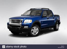 Ford Explorer Sport Trac XLT SUT Stock Photo: 25861238 - Alamy Preowned 2007 Ford Explorer Sport Trac Limited Utility In Truck For Sale Auc Medical School Used 2008 Xlt Rwd For Sale Port St Ford Explorer Adrenalin Google Search Badass Cars Trucks Lifted 4x4 Off Roads Ford Explorer Sport Limited Stock 14834 Near Duluth Nationwide Autotrader 4d 2004 Adrenalin One Owner Accident 2010 Reviews And Rating Motortrend 4x4 Addison Il