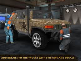 Army Truck Mechanic Workshop APK Download Free Games And Apps For ... Modern Semi Truck Problem Diagnostic Caucasian Mechanic Topside Creeper Ladder Foldable Rolling Workshop Station Army Apk Download Free Games And Apps For Simulator 2015 Lets Play Ep 1 Youtube 5 Simple Repairs You Need To Know About Mobile New Braunfels San Marcos Tx Superior Search On Australias Best Truck Mechanic Behind The Wheel Real Workshop3d Apkdownload Ktenlos Simulation Job Opening Welder Houghton Lake Mi Scf Driver Traing Servicing Under A Stock Image Of Industry Elizabeth In Army When Queen Was A