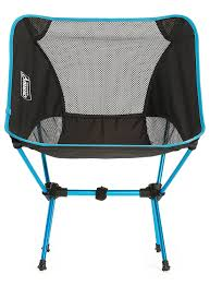 amazon com onwego ultralight cing and outdoor chair