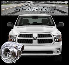Spartan Turbo System 4th Gen. Hemi Ram 2014 Ram 3500 Heavy Duty 64l Hemi First Drive Truck Trend 2015 1500 Rt Test Review Car And Driver Boost 2016 23500 Pickup V8 2005 Dodge Rumblebee Hemi Id 27670 4x2 Quad Cab 57l Tates Trucks Center 2500 Hd Delivering Promises The Anyone Using Ram Accsories Mods New 345 Blems Forum Forums Owners Club 2019 Dodge Laramie Pinterest 2017 67 Reg Laramie Crew Cab 44 David Hood Split Hood Accent Vinyl Graphics Decal 2007 Dodge Truck 4dr Hemi Bob Currie Auto Sales