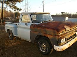 1964 GMC Swb Stepside 305/350 Project Truck For Sale In Tunnel Hill ... 1964 Gmc Swb Stepside 305350 Project Truck For Sale In Tunnel Hill 1971 Chevrolet C10 Hot Rod Network 1968 Stepside Fully Restored Clean Az Truck 1977 Ford F150 4x4 Single Cab Ford Truck Enthusiasts Forums Hiway Motor Co Red Bud Il New Used Cars Trucks Sales Service Bf Exclusive 1962 34 Ton Dodge D Series Wikipedia 135688 1967 Rk Motors Classic Sale The Nationus Trusted Rhstreetdeclassicscom Chevrolet 1969 Chevy Pickup Mn Charming 1979 C 10 Scottsdale Step Sold 1976 By Auto