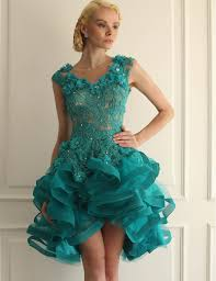 online get cheap turquoise prom dresses homecoming dresses