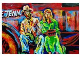 109 best memphis murals images on pinterest murals memphis and