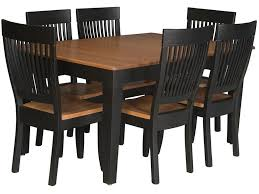 Homestead Amish 7 Piece Leg Table And Side Chair Set By Simply Amish At  Becker Furniture World Ding Room Kitchen Fniture Biltrite Of Milwaukee Wi Curries Fnituretraverse City Mi Franklin Amish Table 4 Chairs By Indiana At Walkers Daniels Millsdale Rectangular Wchester Solid Wood Belfort And Barstools Buckeye Arm Chair Pilgrim Gorgeous Elm Made Ding Room Set In Millers Door County 5piece Custom Leg Maple Lancaster With Tables Home Design Ideas Light Blue Old Farm Sawnbeam 5 X 3 Offwhite Painted With Matching