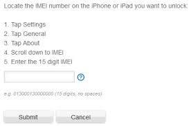 How to Unlock Telstra iPhone drne