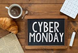 The Best Cyber Monday Travel Deals For 2017 Will Southwests 49 Fares To Hawaii Trigger An Airline Price War Special Offers By Sherwinwilliams Explore And Save Today Modells Coupon 20 Off Southwest Airlines Code February 2018 Heres How Earn A Stack Of Points Without Even Flying Rapid Rewards Credit Cards Referafriend Chasecom February 2017 The Magazine Issuu Properties Wsj Wine Deal Tray Stainless Steel Costco Travel 2019 Review Good Or Not 25 Airlines Hacks That You Serious Cash Promocode 100 Kristalle 1 Ms 50 Energy Summoners Ios Android App Market Basket Coupons Online Ads Eyewear