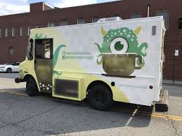 2003 Workhorse P42 Espresso Bar And Pasteries Food Truck | EBay Armored Van In Attack On Dallas Police Bought Ebay Youtube Hot Dogs Food Truck Van Yellow Safety Jacket Vest V560v Brick Builders Pro Dentists Office Doctors Clinic And Mud Trucks For Sale Ebay Marycathinfo Walt Disney World Monorail Car Blogs Bastrop Isd Students Getting A Taste Of Food Truck Culture Kxancom The Images Collection Custom Mobile Bar Wine Pinterest Custom Newsroom Twitter Love Soda Read About Mad Hannahs Tea Party Our Pick Top 10 Catering Vans For Sale Man Says He Was Scammed After Trying To Buy With Gift Turnkey Ford Commercial Mobile Kitchen Trucks San Antonios Controversial Cockasian