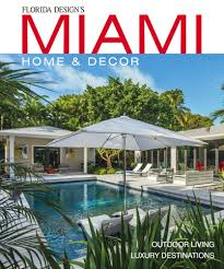 100 Luxury Home Designs Magazine Coral Gables Design By DKOR Featured On Miami Decor