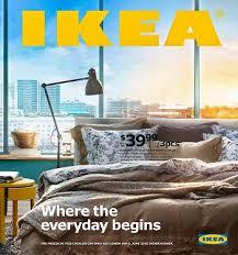 Ikea Anebo by Ikea Podporuje Fsc U2013 Vydala Katalog Na Fsc Papíru Lesní
