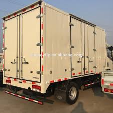 Easy Install Truck Body Kits - Buy Truck Body,Truck Box,Truck Bodies ... Cars Trucks Car Truck Kits Hobby Recreation Products Actiontruck Jk Cversion Kit Teraflex Semi Plastic Model Haler Concepts Body Aftermarket Aero Dynamic Kits For Carstruck And Suv Rc4wd 14 Killer Monster Average Joes Rc Youtube Ftf V8 6x4 Miho Metal Am16 Build Play Fire Brie Blooms Fitzgerald Glider Rolls Into The Midamerica Trucking Show