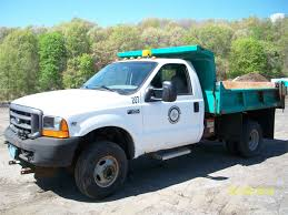 1999 FORD F350 1 TON DUMP TRUCK Online Government Auctions Of ... Selisih Harga Hino Ranger Lama Dan Baru Rp 17 Juta Mobilkomersial Town And Country Truck 5793 2001 Chevrolet 3500 One Ton 9 Ft Cherryvale Public Works Spent Monday 1 15 18 Clearing Snow Covered 1938 Ad Steelcraft Pedal Cars Ford Fire Chief Mack Dump 1977 Gmc Sierra 35 For Sale On Ebay Youtube 1940 Dodge 12 Ton Dump Truck Hibid Auctions Portland Oregon Also Chevy For Sale As Well In 10 1937 Gaa Classic City Council Agenda January 28 2013 Consent G Purchase Of Robert J Lappan Excavating Our Services 200 Is Really Able To Drift Beds Trucks
