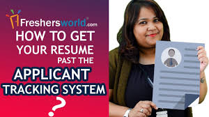 How To Get Your Resume Past The Applicant Tracking System? - ATS, Beat The  Robots How To Beat An Applicant Tracking System Ats With A 100 What Is Untitled Jobscan Resume Checker Use Free Scanner Get Scan A Toolkit Make The Job Search Easier For Jobseekers Tutorial Nursing 35 Writing Tips Nurses And Tricks Systems Beat Resumevikingcom
