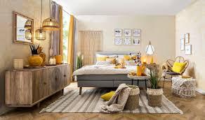 segmüller schlafzimmer angebot exotische schlafzimmer