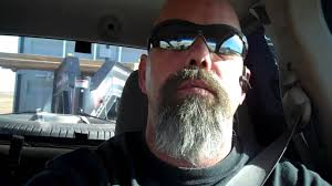 A Typical Day Driving A Hot Shot Truck, Episode 1 - YouTube Trucker Rudi 120815 Jbg Travels Forced To Stop Recording Well Tjv Thurs First Day Back Trucking 1396 Youtube Prime Inc Trucking Welcome Ytta Network Be A Part Of The With Allie Knight Dicated Jobs At Crete Carrier Truckers Viewstupid Trucker Michael A Manuel Rolling Cb Interview Truckers Shutdown I95 In Washington Protest Hos Tips For New Drivers 2018 Ice Road Traing Day Season 10 History Owner Operator Rm Bob Spooner