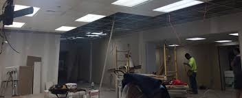 acoustical ceiling ceiling tiles commercial drywall