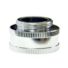 faucet adapter for portable dishwasher rnsc co