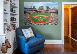 New York Mets - Citi Field Behind Home Plate Mural Wall Decal ... Somerset Collection Careers 36 Best Clothes Images On Pinterest Fields Workwear And Beanie Our Dax Coffee Table Accsories Bring Fashion To The Maxtrix Childrens Fniture Bedroom Source Long Island Welcome To Avenues A Shopping Center In Jacksonville Fl Bluestem Custom Made Bunk Bed Pottery Barn Style Built In Beds Kids Huntington Station Ny 11746 Ypcom Design Interesting By Teens For Macys Fashion Valley Clothing Shoes Jewelry Department Store Baby Bedding Gifts Registry